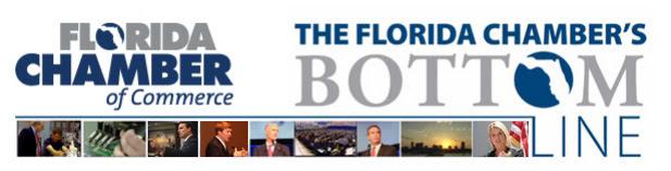 The Bottom Line Header - 2013