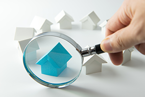Making the Home Hunting Process Easier
