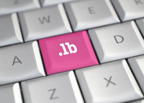 Domaines «.lb»: comment l'internet libanais a failli disparaître de la Toile