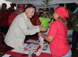 Resultado de imagen para marcha contra la malanga zulia