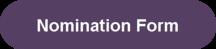 nomination form button