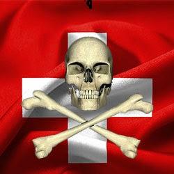 Turismo suicida en Suiza para acceder al  suicidio asistido legal