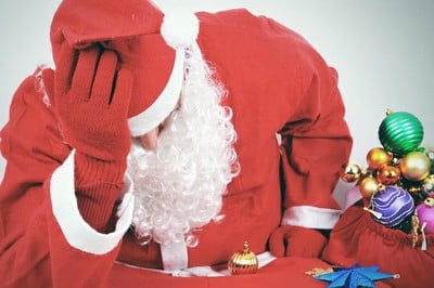 Hating the Holidays? Tips on How to Stay Clean and Sober