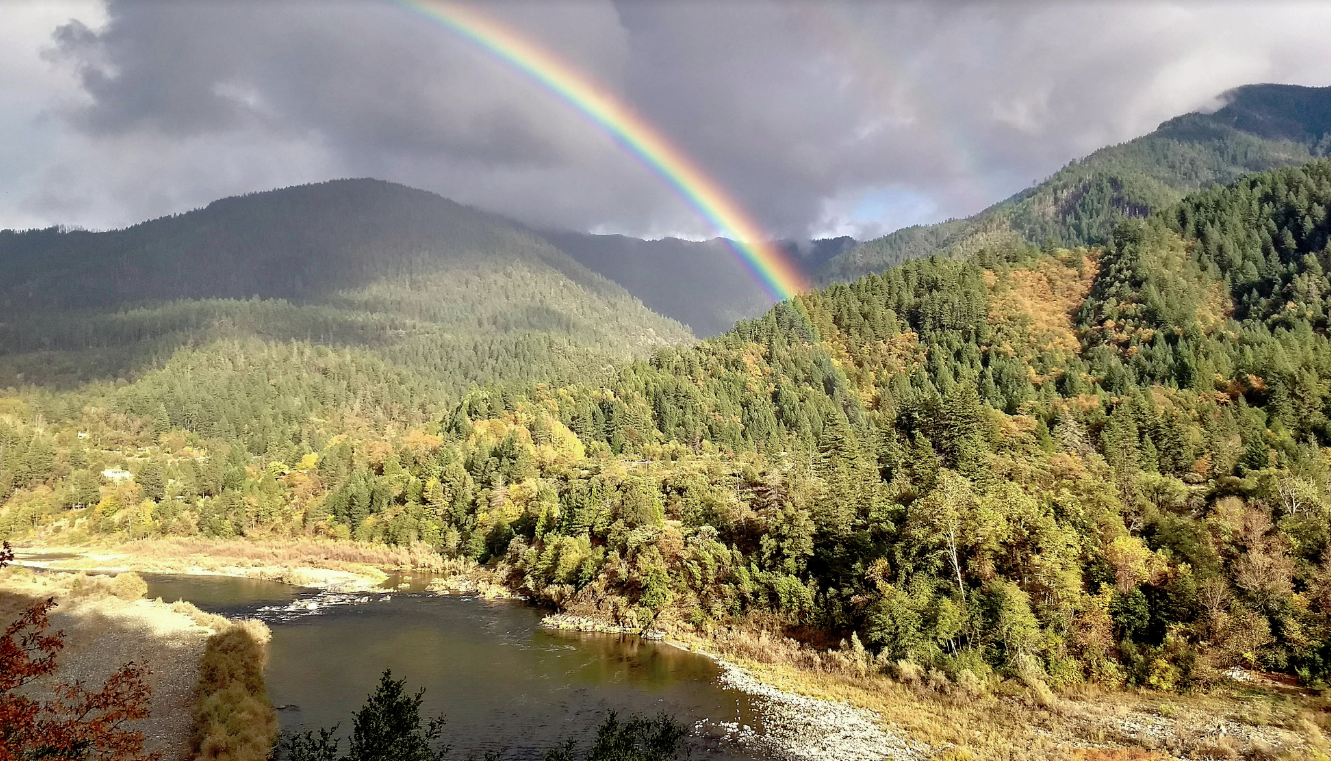 rainbow_Klamath_small.PNG