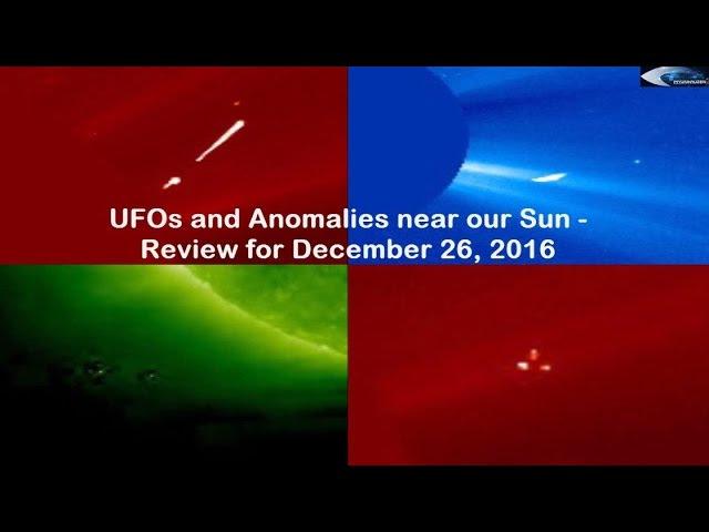 UFO News ~ UFO Shoots Past Jet Over Seattle, Washington plus MORE Sddefault