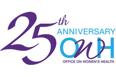 OWH 25th Anniversary