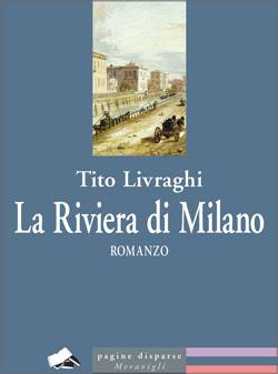 La Riviera di Milano