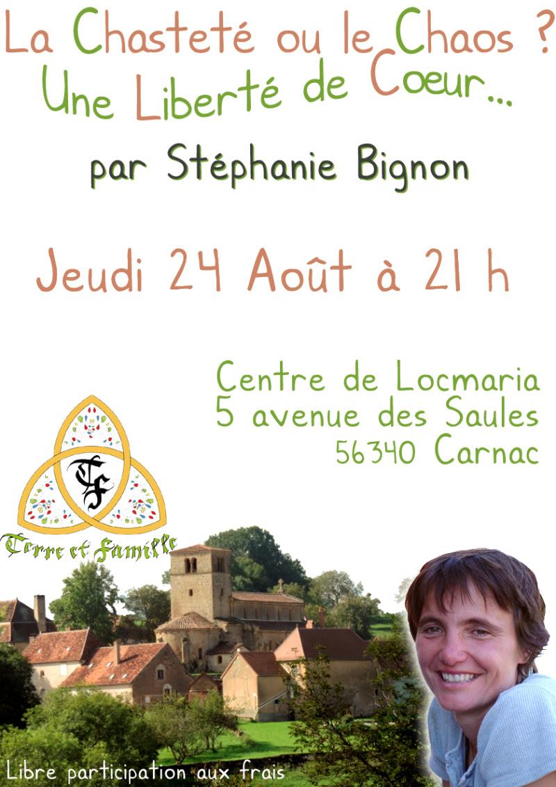 24-08 S. Bignon