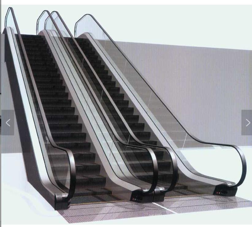 China Big discounting 3000kg Car Elevator - Aluminum Step Outdoor and  Indoor China Escalator Moving Walk Manufacturers – Fuji Manufacturer and  Supplier | Fuji