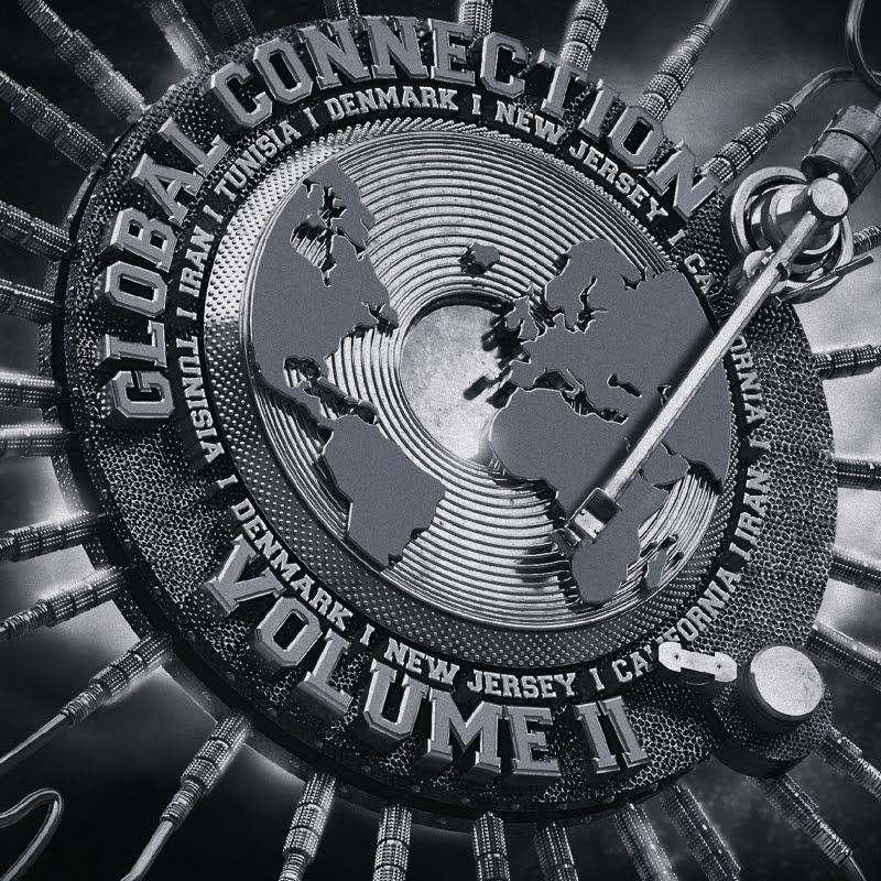 GlobalConnectionVol2 800