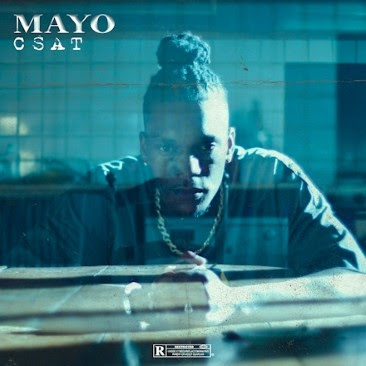 Cover Mayo
