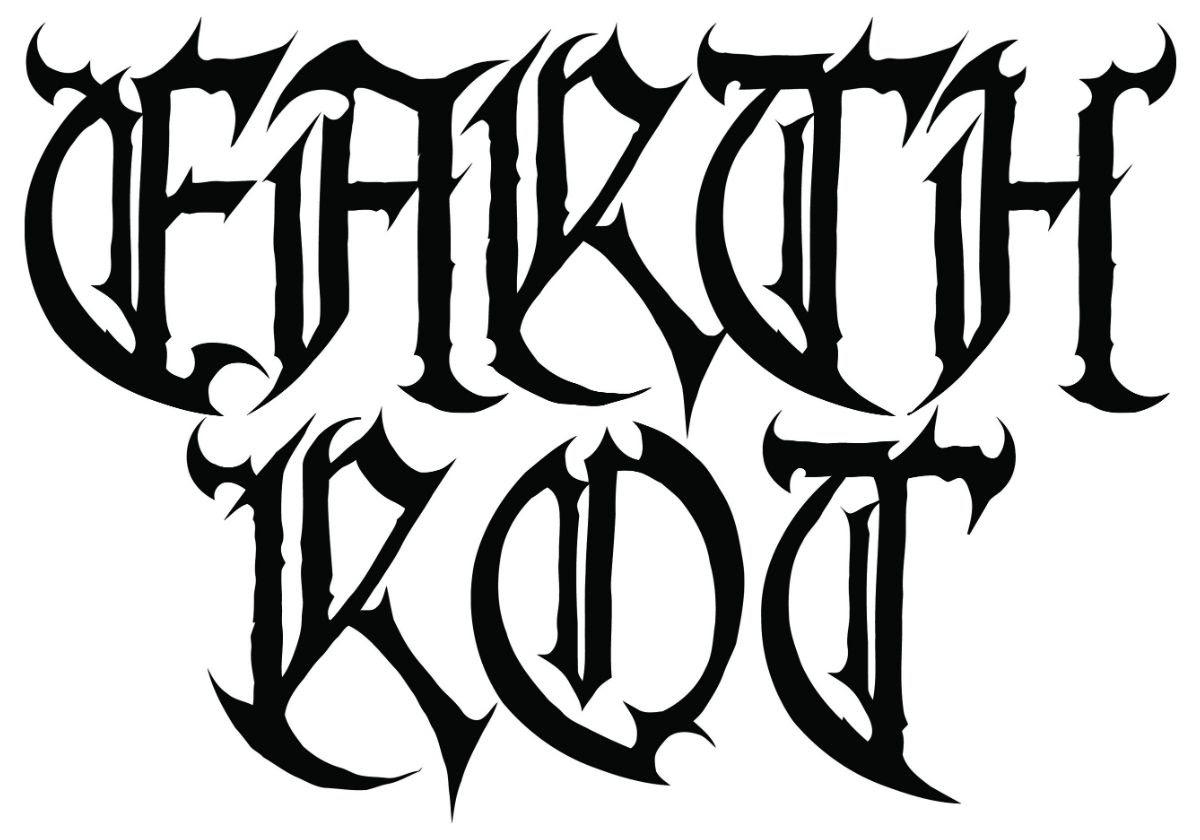 Earth_Rot-logo-whiteBG