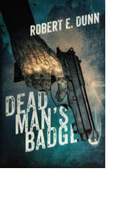 Dead Man's Badge