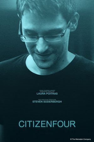 CitizenFour Hi Res 2