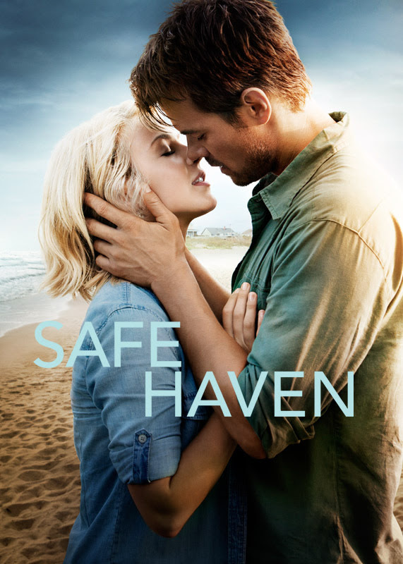 Netflix-SafeHaven English571x800