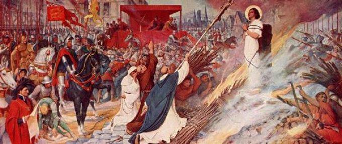 Du 22 au 30 Mai Neuvaine à Ste Jeanne d'Arc pour la France!!! 0530sja005