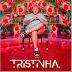 """[News]Ferrugem lança """"Tristinha"""" e inova com Live """"Red Carpet"""" no Youtube nesta sexta-feira."""