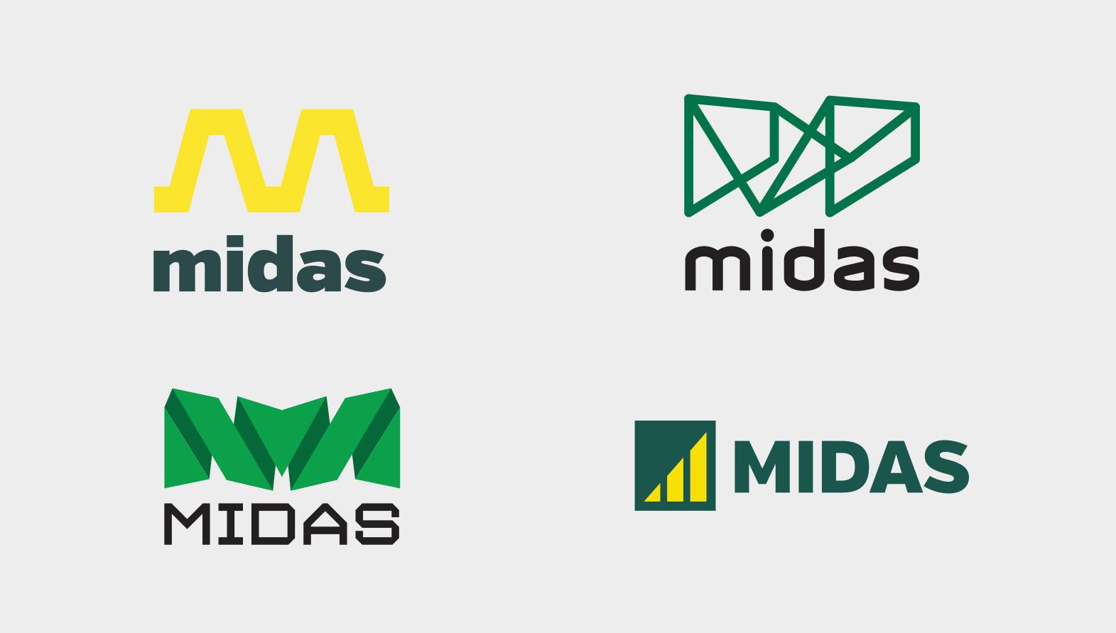 Midas_case_study
