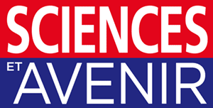 Sciences et Avenir