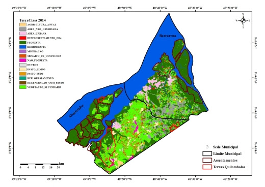 Barcarena_Mapa1_150dpi copy