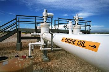 http://www.gosip4u.com/2019/12/oil-holds-near-3-month-highs-over-trade.html