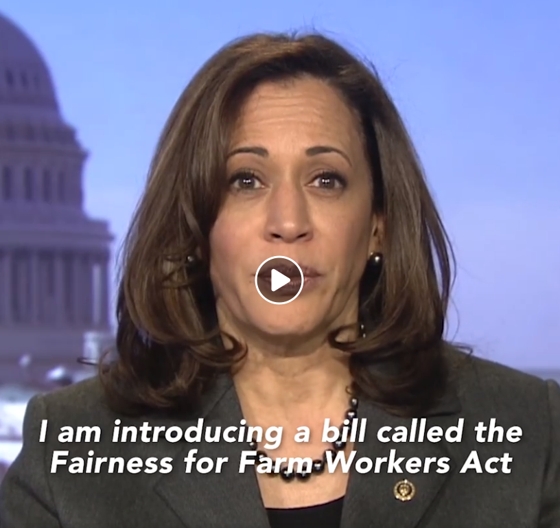 https://outreach.senate.gov/iqextranet/Customers/SenHarris/Farmworker_bill_Final.PNG