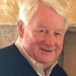 Jim Hostetler
