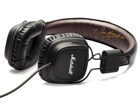 23005014890marshall-major-headphones