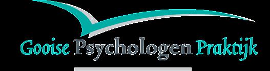 Gooise Psychologen Praktijk 578a7e91-4ec6-4465-9832-c06f155efa78 Nieuwsbrief augustus 2018  Gooise Psychologen Praktijk