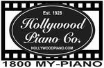 Hollywood logoPh