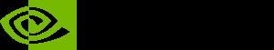 NVIDIA-Logo-3.3.png