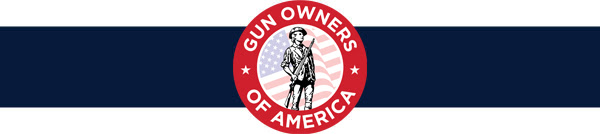 Gun Owners of America