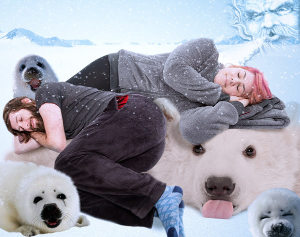 Winter Leisure Guide