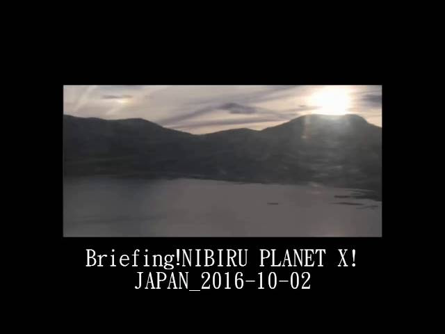 NIBIRU News ~ Increase in natural disasters signals arrival of Planet X plus MORE Sddefault