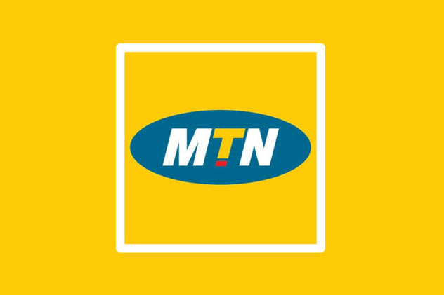 Get Free MTN 29gb data for only selected sims - Nairavilla.org