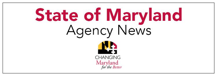 Agency header