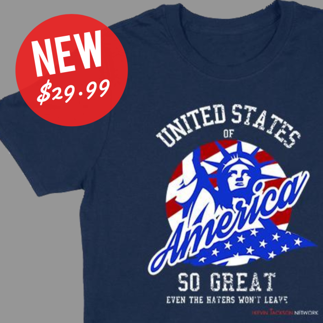 Shop NEW So Great