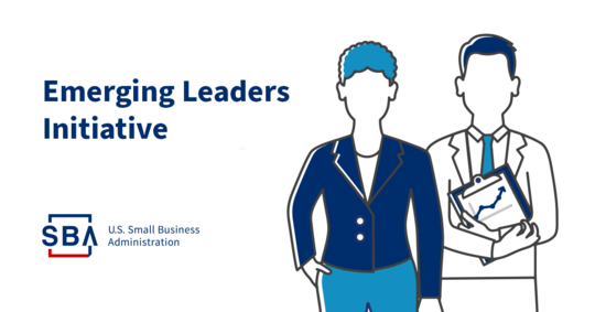 Emerging Leaders Initiative