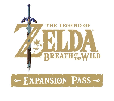Starting when The Legend of Zelda: Breath of the Wild launches on March 3, players will be able to p ...