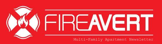 Multi-Family Header-1