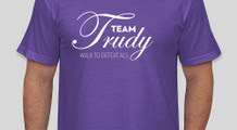 Team Trudy