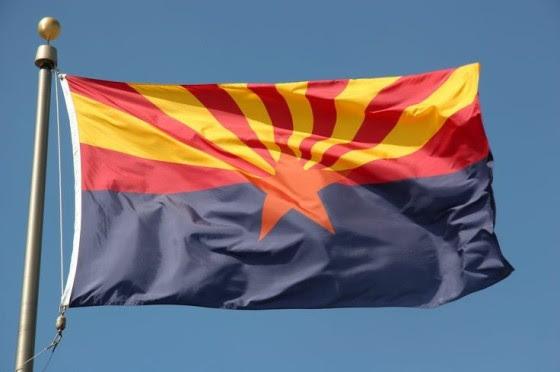 Judge Rules Arizona County Must Provide Suspected 2020 Ballots to State Senate 38d97c13b58bb803dafc602aa3eca219