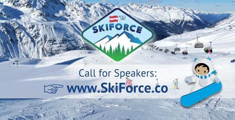 Ski Force