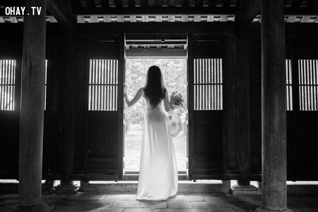 Vậy làm sao để tránh nỗi cô đơn?,tránh sự cô đơn,cô độc