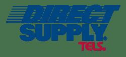 Direct Supply TEL