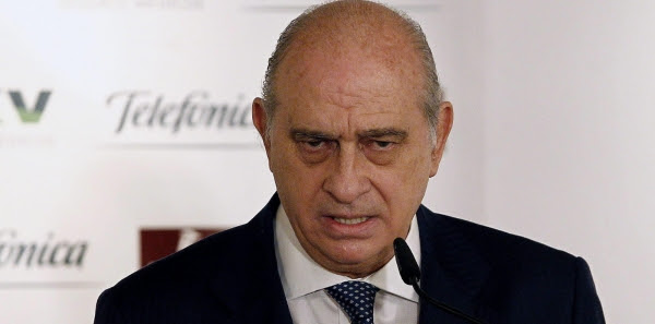 AUTORIDADES ESPAÑOLAS Y EUROPEAS: Auditoría Elecciones Generales 26-J