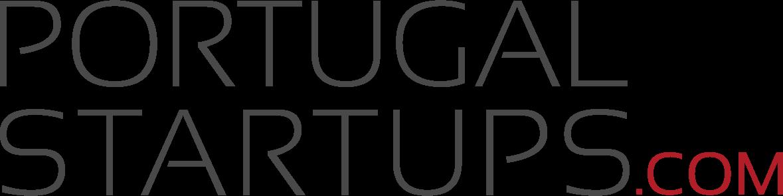 portugalstartups.com