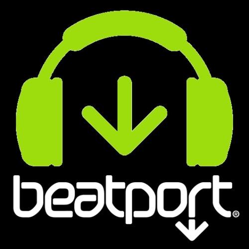 beatport-logo