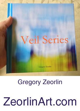 GREGORY ZEORLIN
