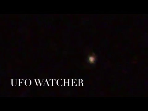 UFO News ~ Glowing UFO Over Winchester, Hampshire, UK and MORE Hqdefault